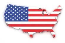 تعبئة طلبات السفارة الأمريكية