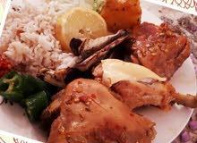 وجبات دايت مع شروبات حارقه الدهون والاصحاب حساسية المعدة