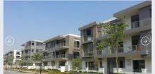 للبيع شقة 234.5م2 مدينة نصر