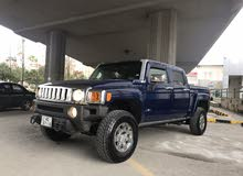 Used 2009 Hummer H3 for sale at best price