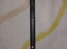قلم نوت 3 الأصلي  مستعمل