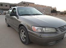 Automatic Toyota 1999 for sale - Used - Tarhuna city