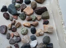احجار كريمة عقيق