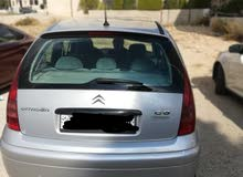 Citroen C3 for sale, Used and Manual
