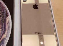 iPhone X إكس ماكس صينية تجميع دبي درجة أولى طبق الأصل افضل انواع الصيني