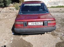 1990 Toyota in Amman