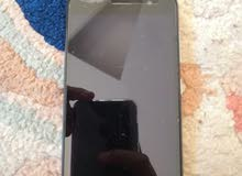 للتبديل باايفون xكوبي جديد نظيف zte امريكي 0910944828