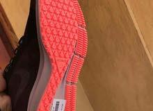 حذاء نايك Nike Original