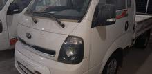 Best price! Kia Bongo 2014 for sale