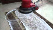 أفضل خدمات تنظيف مفروشات و مباني ومكافحة حشرات.
