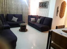 Best price 127 sqm apartment for rent in AmmanTabarboor