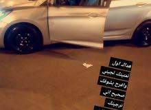 fb8f35aa7 سيارات هيونداي للبيع : ارخص الاسعار في السعودية : جميع موديلات سيارة ...