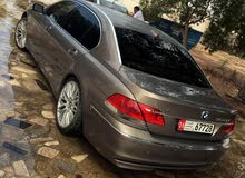 For sale Used 750 - Automatic