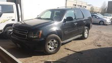 Tahoe 2011 for Sale , تاهو 2011