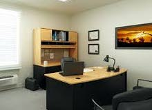 Get your commercial office space in sanabis for only 100 bd/month ELAZZAB Client Only!