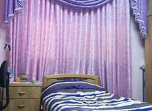 Available for sale Used Curtains