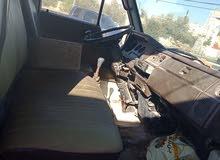 1992 Toyota in Irbid