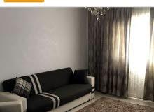 apartment for rent in TripoliBin Ashour
