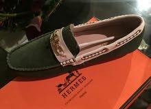 احذية ماركات للبيع