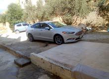 توصيل من عمان لا العقباء 90دينار