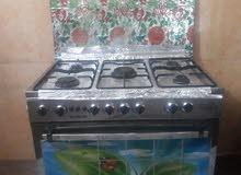 طباخ للبيع نوعية gapo