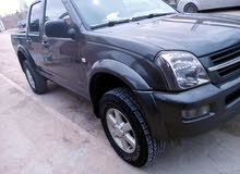 For sale  D-Max -