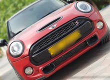 Other Not defined car for sale 2015 in Muscat city