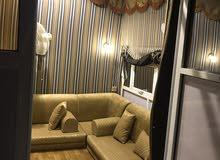 غرفة للبيع