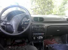 For sale Accent 1996
