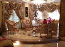 شقة للبيع ببورسعيد