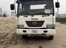 tata novas trail  2008 6 cilender in good condition for sell
