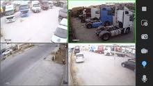 معرض سيارات وشاحنات للبيع بل منطقة الحرة