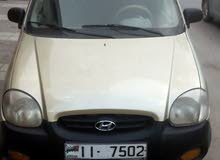 Used 1997 Hyundai Atos for sale at best price