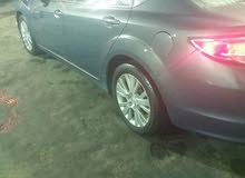 For sale 6 2009