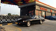 Available for sale! 20,000 - 29,999 km mileage Nissan 280ZX 1983