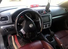 2007 Volkswagen for sale