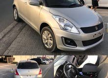 Used Suzuki Swift for sale in Sharjah