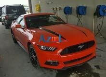 مزاد سيارات الحوادث. الشارقة / Accident Car Auction . Sharjah