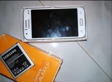 شاشة موبيل Samsung galaxy j1