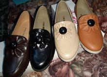 أحذية باليه للجملة للبيع