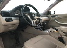 +200,000 km BMW Other 2006 for sale