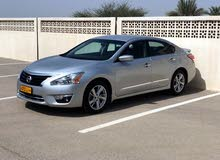 Available for sale! 40,000 - 49,999 km mileage Nissan Altima 2015