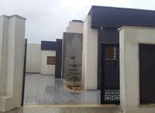 منزل اللبيع مساحة الارض 360 مسقوف 220 واجهتين