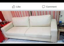 Farwaniya – A Tables - Chairs - End Tables that's condition is Used