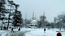 خدمات التاشيرة التركية c1