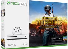 Xbox One device up for sale