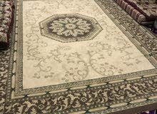 Carpets - Flooring - Carpeting for sale for those interested