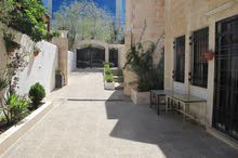 apartment in Amman Khalda for rent