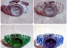 WATCHES..Men and women