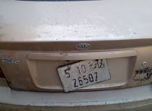 Used 2005 Rio for sale